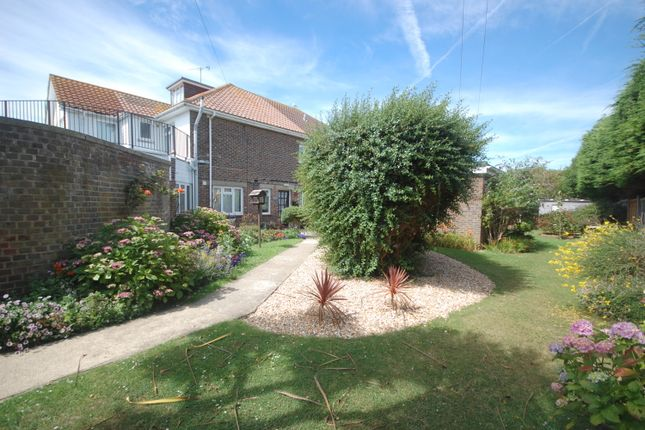 Thumbnail Detached house for sale in Byways, Selsey, Chichester