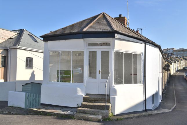 Commercial Property For Rent Helston