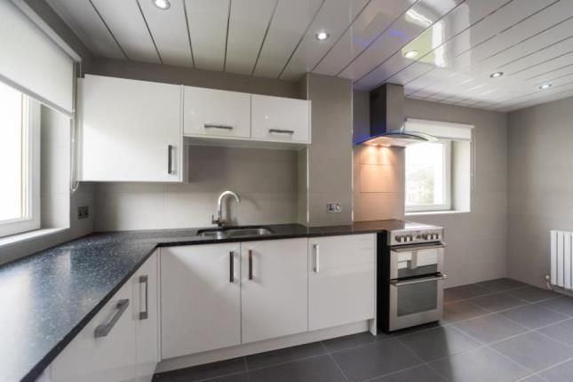 Kitchen of Broomhill Path, Broomhill, Glasgow G11