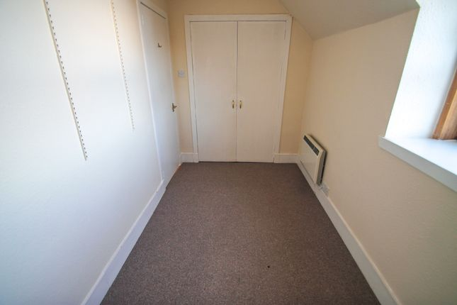 Bedroom  of Station Road, Keith AB55