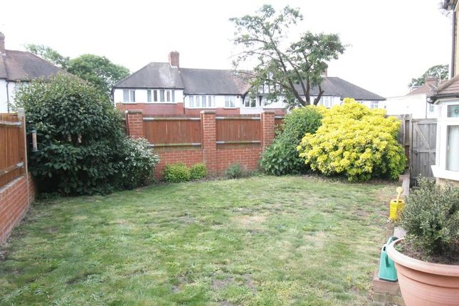Photo 10 of Windsor Avenue, North Cheam, Sutton SM3