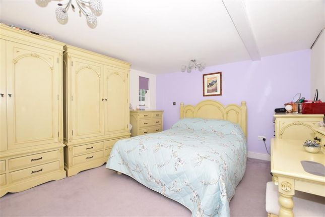 Bedroom 4 of Plough Wents Road, Sutton Valence, Maidstone, Kent ME17