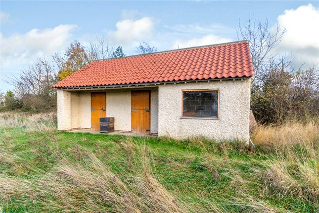 Stables of Middleton-On-Leven, Yarm, Cleveland TS15