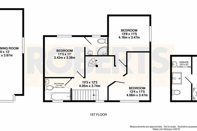 Thumbnail Semi-detached house for sale in Sunnybank Road, Griffithstown, Pontypool
