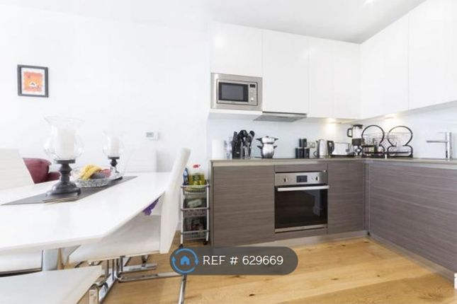 Studio in  Tryon Apartments  Hounslow  West London