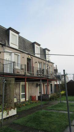 Img_9117 of Milton Street, Dundee DD3