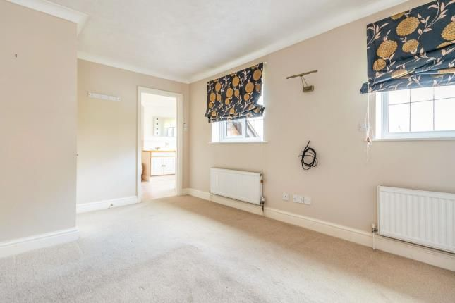 Bedroom of Forest Road, Colgate, Horsham RH12