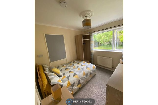 Thumbnail Room to rent in Wife Of Bath Hill, Canterbury