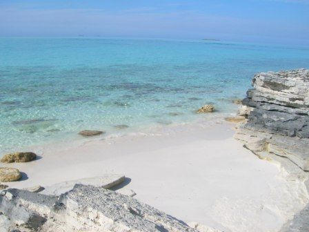 Land for sale in , Rose Island, The Bahamas