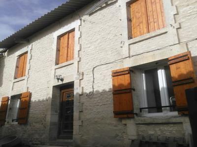 Blanzac-Porcheresse, Charente, France