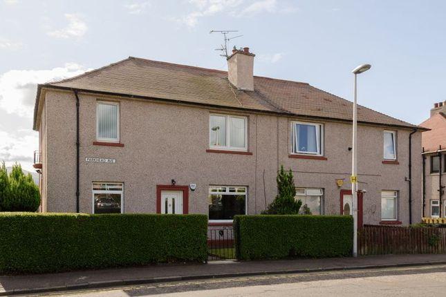 Property for sale in 3 Parkhead Avenue, Parkhead, Edinburgh
