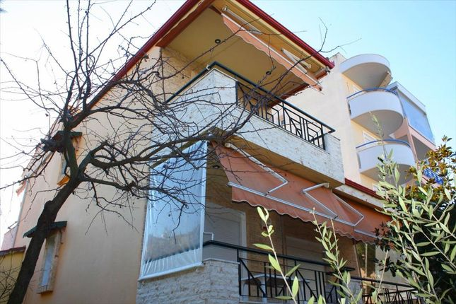 Thumbnail Detached house for sale in Neoi Epivates, Thessaloniki, Gr