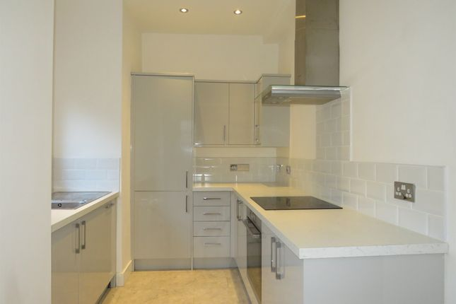 3 bed semi-detached house for sale in Chapel Road, Llanharan, Pontyclun CF72