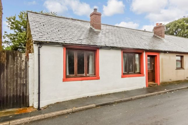 Rose Cottage, Hethersgill, Carlisle, Cumbria CA6