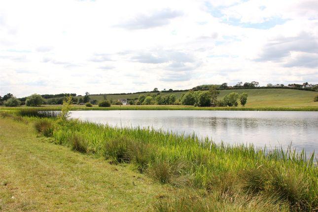 Picture No. 14 of Wollaston, Earls Barton, Wellingborough, Northamptonshire NN29