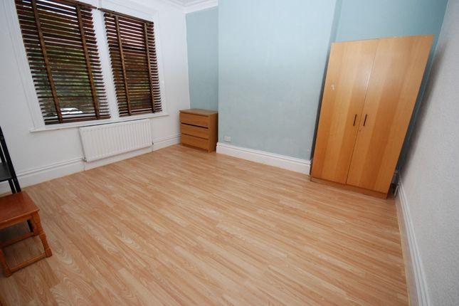 Bedroom of Eden House Road, Sunderland SR4
