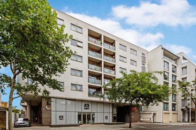1 bed flat for sale in Long Lane, London Bridge SE1