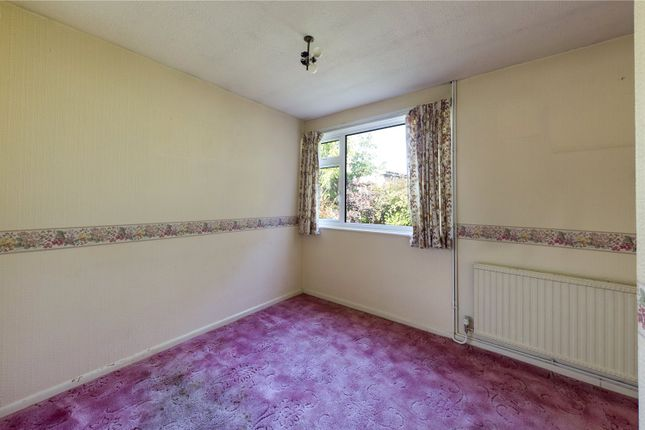 Dining Room of Pleasant Hill, Tadley, Hampshire RG26