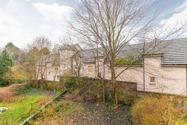 Picture No. 15 of 1F2, Murieston Crescent, Dalry, Edinburgh EH11