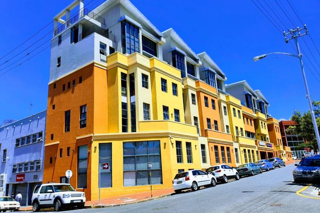 Thumbnail Property for sale in Cape Town, Cape Town, South Africa