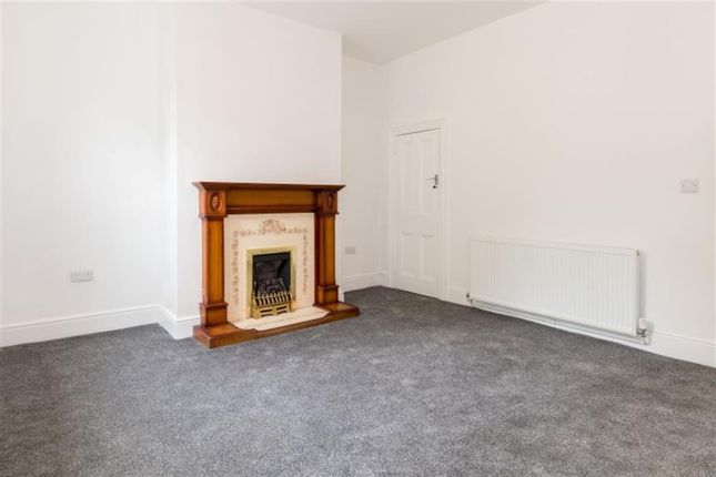 Dining Room of South Parade, Pudsey LS28