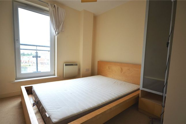 Second Bedroom of Winterthur Way, Basingstoke, Hampshire RG21