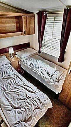 Bedroom 2 of Kestrel Way, Sandy Bay, Exmouth EX8