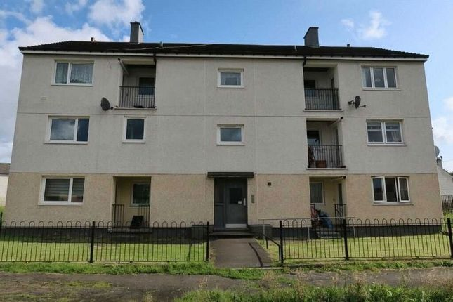Photo 9 of Dunphail Drive, Easterhouse, Glasgow G34