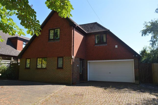4 bed property for sale in Collington Rise, Bexhill-On-Sea
