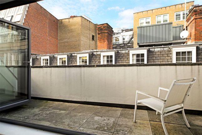 Picture No. 06 of Ironmonger Lane, London EC2V