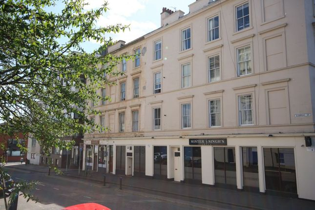 Thumbnail Flat for sale in 3/1, 143 Elderslie Street, Charing Cross, Glasgow
