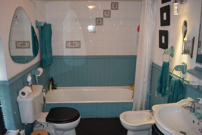Bathroom Two of Kelsey Lane, Balsall Common, Coventry CV7