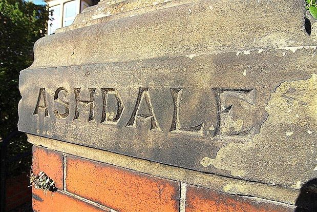Thumbnail Flat for sale in Ashdale House, Lockwood Avenue, Poulton Le Fylde