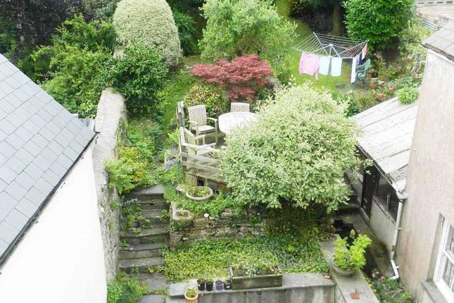 Picture No. 18 of Egerton House, Goat Street, Haverfordwest, Pembrokeshire SA61
