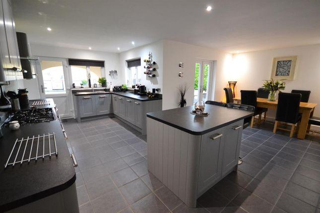 Kitchen 1 of Pentlepoir, Saundersfoot SA69