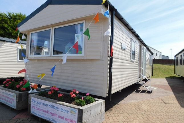 North Drive, Great Yarmouth Holiday Park NR30