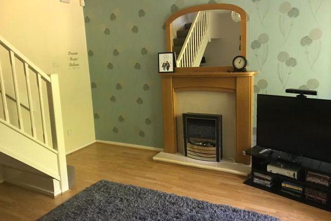 Photo 6 of Acorn Close, Heath Hayes, Cannock WS11