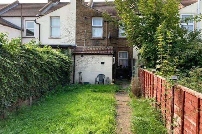 Picture No. 08 of Shepherd Street, Northfleet, Kent DA11