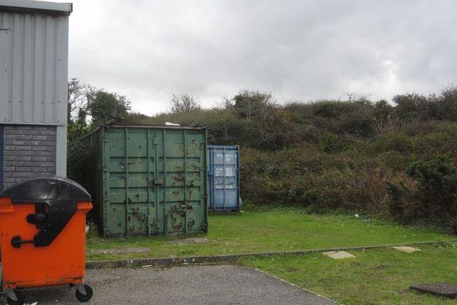 Photo 3 of Amlwch Industrial Estate, Amlwch LL68