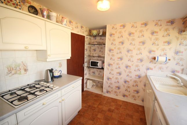 Kitchen of Gaynesford, Basildon SS16