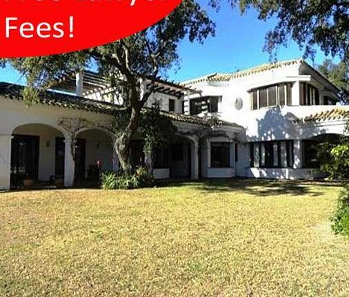 6 bed villa for sale in Sotogrande International School, 11310 Sotogrande, Cádiz, Spain