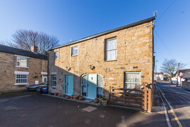 c883c27584 2 bed barn conversion for sale in Sandygate, Wath Upon Dearne ...