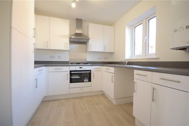 Kitchen of Austen Way, St Albans, Hertfordshire AL4