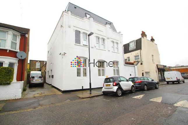Thumbnail Flat for sale in Beresford Road, London