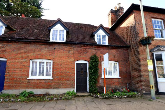 Thumbnail Property for sale in High Street, Kings Langley
