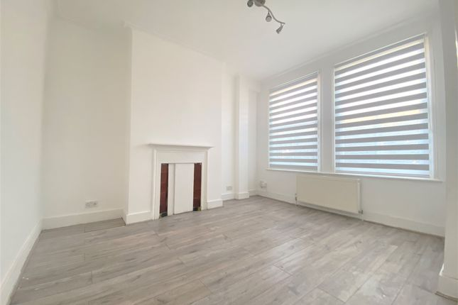 Thumbnail Terraced house to rent in Lydford Road, Tottenham, London