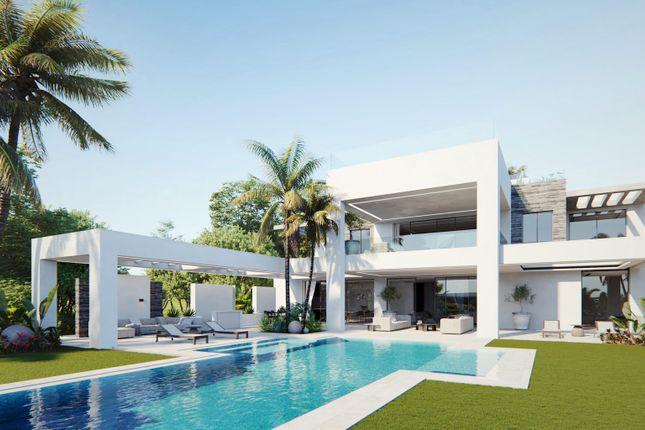 Thumbnail Villa for sale in Spain