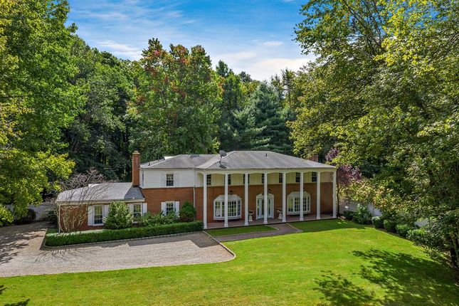 Thumbnail Property for sale in 11 Pettit Ln, Pound Ridge, Ny 10576, Usa