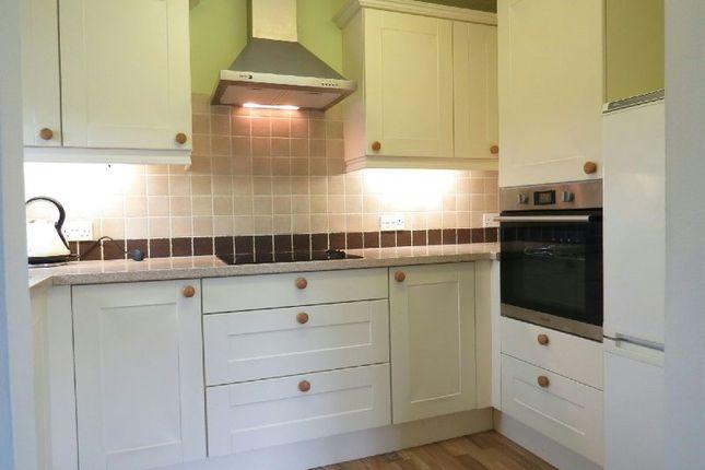 Kitchen of Woodborough Drive, Winscombe BS25