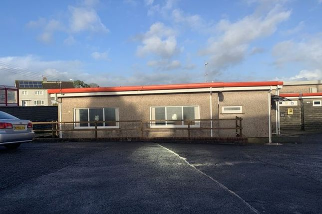 Thumbnail Leisure/hospitality to let in Woodfield Road, Llandybie, Ammanford